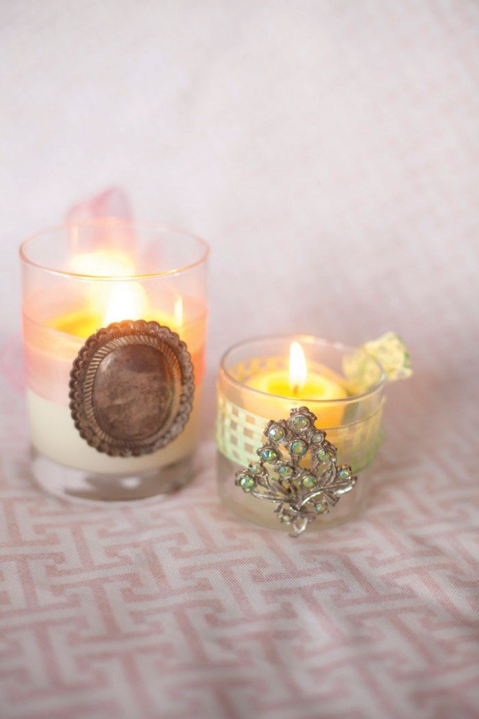 candles-with-brooches