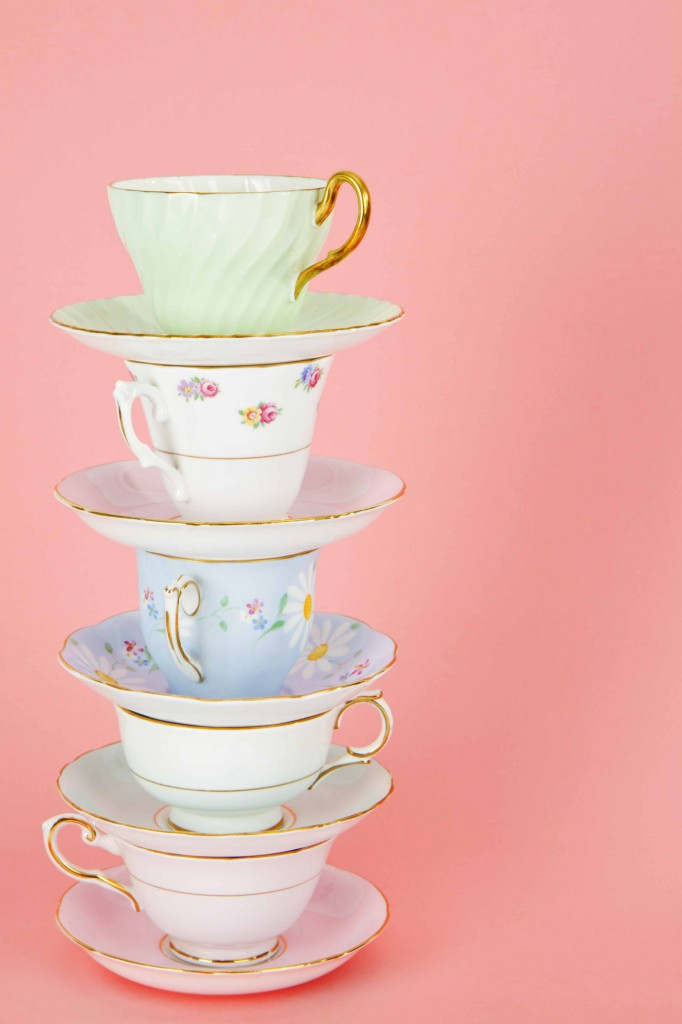 Tea Party 10 Fun Facts About Tea Tea Health Benefits