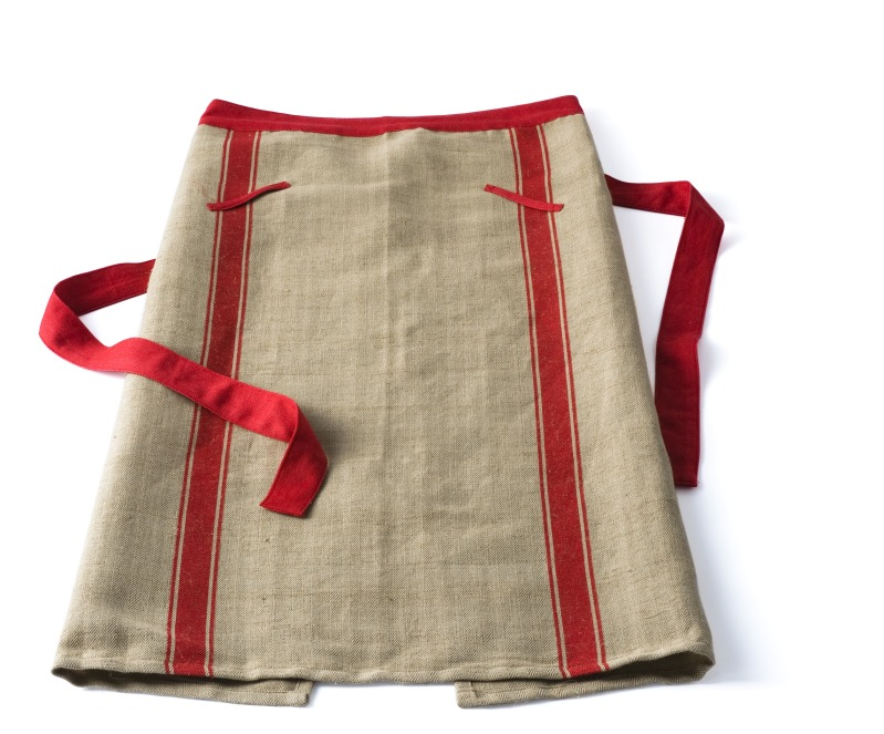 French-Garden-House-Apron