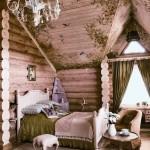 Siberian-House-15