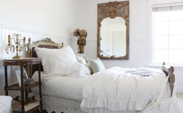 Transform Your House Into The Home Of Your Dreams With These Beautiful Ideas For Romantic D Cor Explore The Worlds Of Shabby Chic French Country