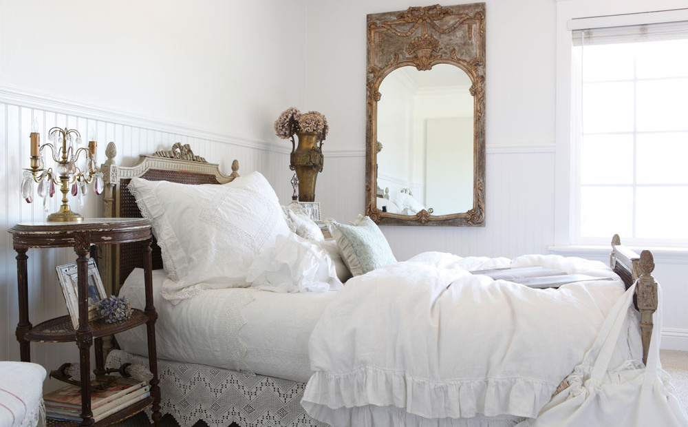 romantic home decoration & designs ideas