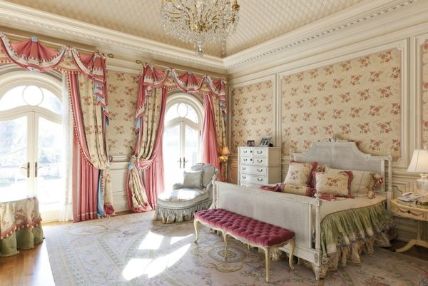 French Regency