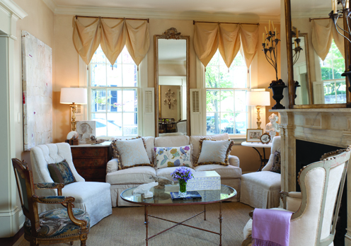 New Orleans Style Homes Decorating Home Decor Plans