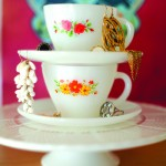 teacup-jewelry-tower