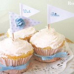 Elyse-Major-Cupcake-Flags-3