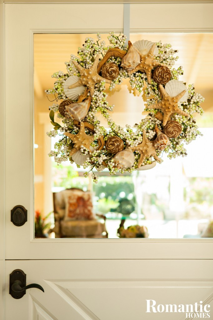 feng-shui-cottage-beach-wreath