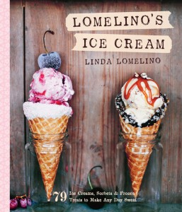Lomelino's Ice Cream