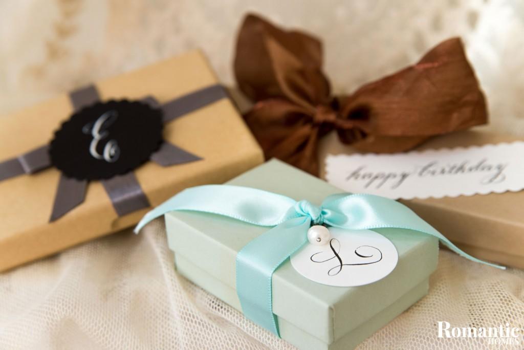 romantic_crafts_presents