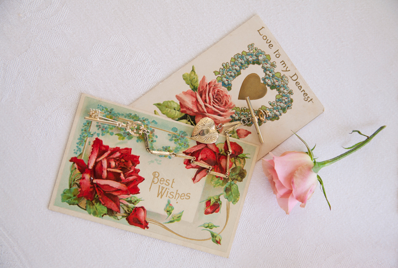 We love vintage valentines romantic homes lupercalia that celebrated fertility has now evolved into a holiday during which one billion cards are sent according to the greeting card association m4hsunfo