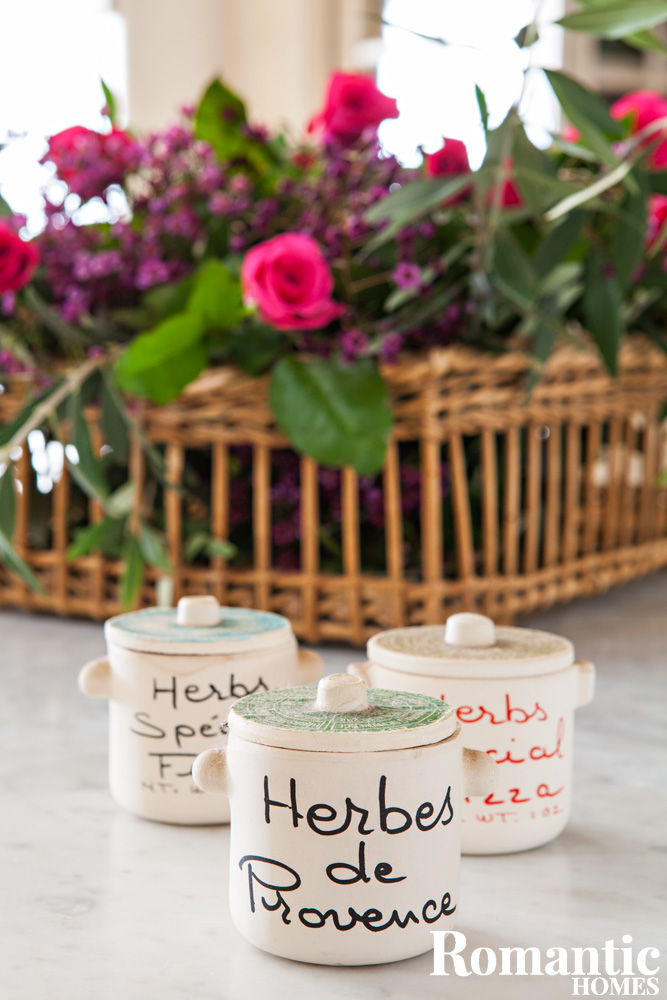 french_kitchen_herb_jars_flowers