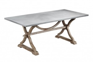 Wayfair Ostby Dining Table_Wayfair 01