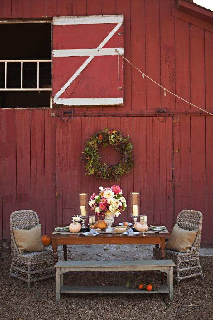 barn-style-decor